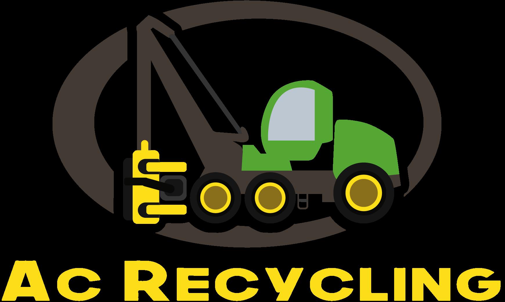 AC Recycling
